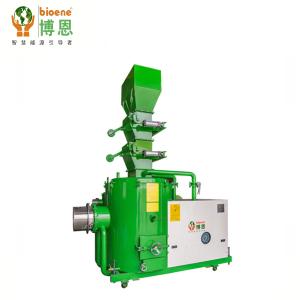 蒸汽发生器设备厂家:蒸汽发生器......